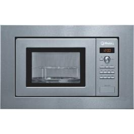 Microondas Balay 3WGX1929P inox grill 18L