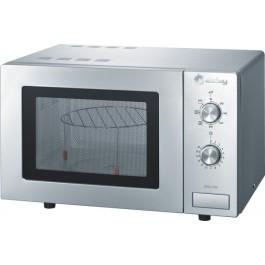 Microondas Balay 3WGX2018 con grill inox