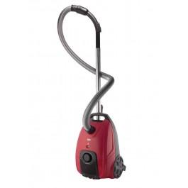 Aspirador Beko VCC 5325 AR rojo