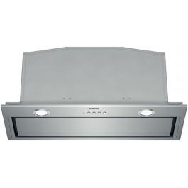 Campana Bosch DHL785C 70cm inox leds