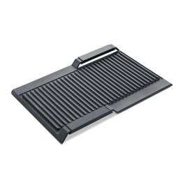 BOSCH HEZ390522 Grill