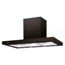 CATA SYGMA900BK 90cm Negro