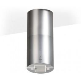 Campana Cata ISLA FARO X inox 850m3/H