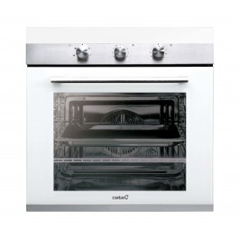 Horno Cata CD 760 AS white ref. 7032002 clase A