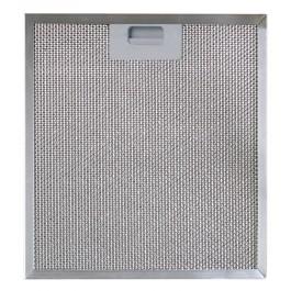CATA 02833162 Filtro Metal