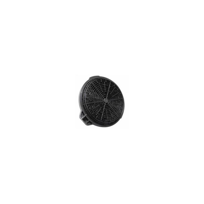 CATA 02859394 Filtro Carbón