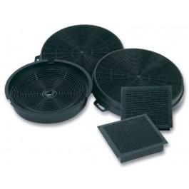 CATA Filtro Carbon 02859391