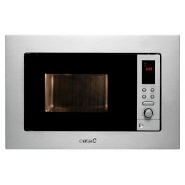 Microondas Cata MC 20 D Inox integrable 7510301