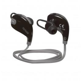 DENVER BTE100GREY Bluetooth