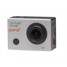 DENVER ACG8050W FHD WiFi