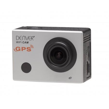 DENVER ACG8050W FHD WiFi