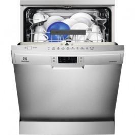 Lavavajillas Electrolux ESF5534LOX clase A++ inox