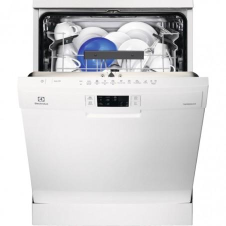 Lavavajillas Electrolux ESF5535LOW 60cm clase A+++