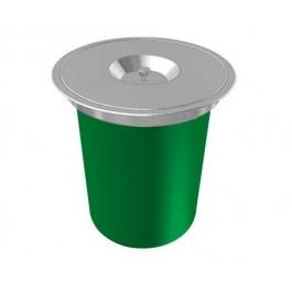 Accesorio Fregadero Franke Waste Bin INSET E12 r.35.042
