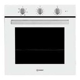 INDESIT IFW6530WH Bco