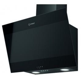 Campana Indesit IHVP 6.6 LM K 60cm negro