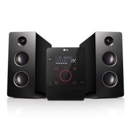 LG CM2760 100w Bluetooth