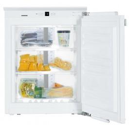 Congelador integrable LIebherr IGN 1064 clase A++ 0.73m