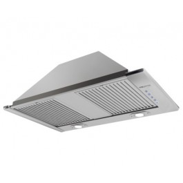 Campana Mepamsa Smart Pro r.200.303 inox 72cm