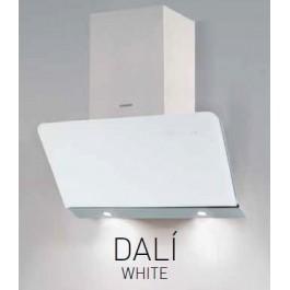 Campana Nodor DALI WH 90cm r.8372