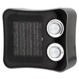 Calefactor Orbegozo CR6000
