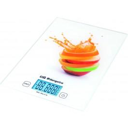 ORBEGOZO PC2025 Cristal