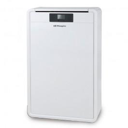 Aire acondicionado portátil Orbegozo ADR125 3000 frig/h 2500 kcal/h