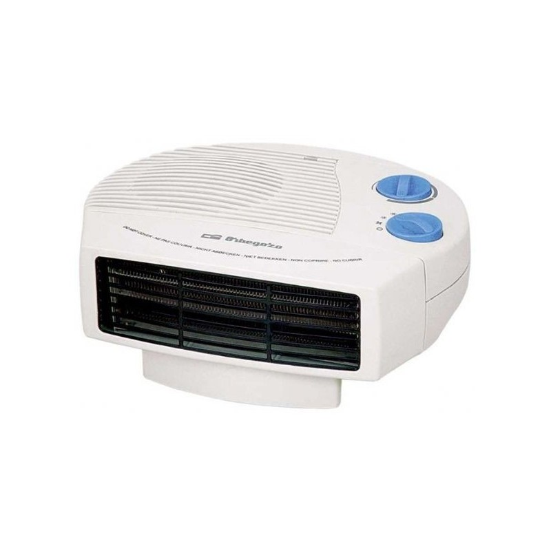 Calefactor Orbegozo FH5008 Horizontal
