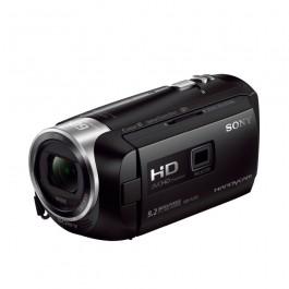 SONY HDRPJ410 Wifi NFC Negra