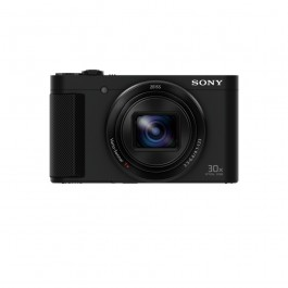 Cámara Compacta Sony DSC-HX90 negro