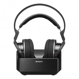 SONY MDRRF855RK Inalambricos