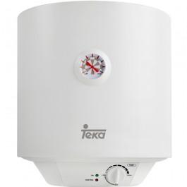 Termo Teka EWH 15 vertical 15L r.80015