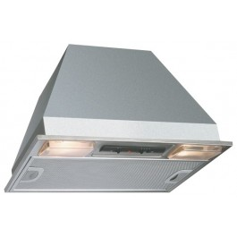 Campana Teka GFT 50cm inox r.40446300