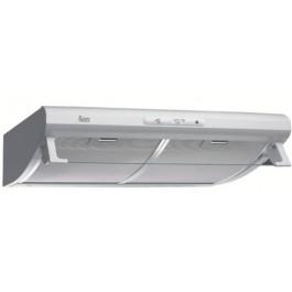 Campana Teka C6420 60cm blanca