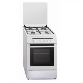 VITROKITCHEN CB55BB But Bca