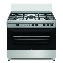 VITROKITCHEN CB9060IN Nat Inox