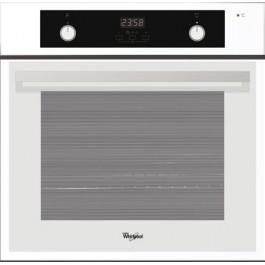 WHIRLPOOL AKP786WH Bco