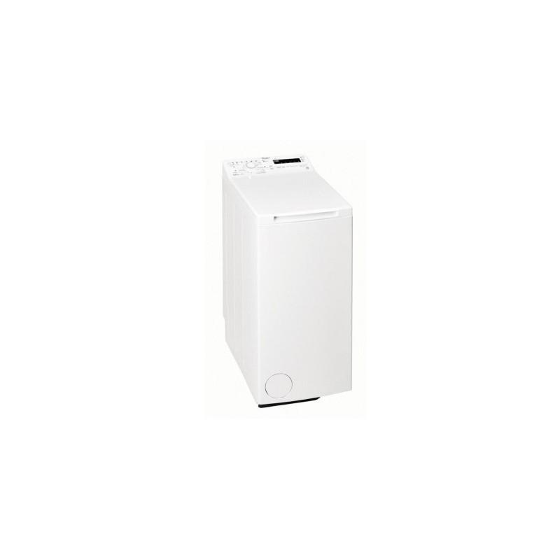 Lavadora carga superior Whirlpool TDLR65210 6.5Kg 1200rpm A+++
