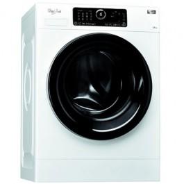 Lavadora Whirlpool FSCR 12440 clase A+++ 12Kg 1400rpm