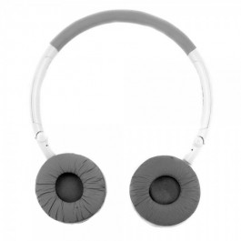 WOXTER BT60 Bluetooth Blanco