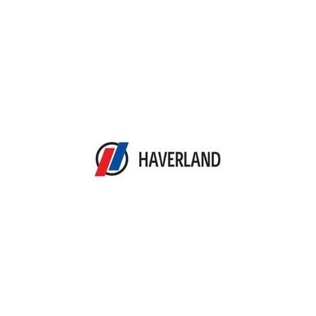 Mando a distancia Infrarrojo Haverland 318001