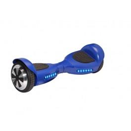 DENVER DBO6530 Azul Hoverboard