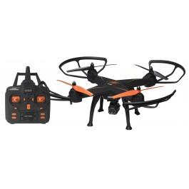 Dron Denver DCH-640 2.4GHz 2MP