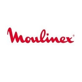 Cuchillo electrico Moulinex DJAC41 SECANTOCONGELAD