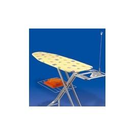 TABLA PLANCHA AVIOR XL