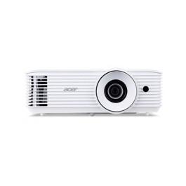 PROYECTOR ACER X128H 3D 3600 ANSI LUMENS XGA BLANC DLP/1024x768/20000:1/4:3/HDMI/VGA MR.JQ811.001