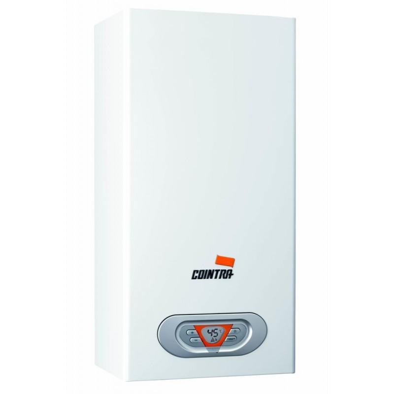 Calentador COINTRA Supreme -11 VI TS b  1459