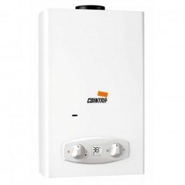 Calentador COINTRA Supreme -11 E PLUS b 1477