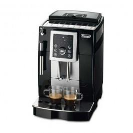 Cafetera espresso Delonghi ECAM23120B