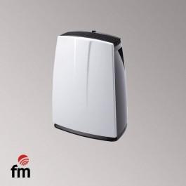 Deshumidificador FM DH20